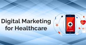 Tips On Creating Engaging Mobile Websites For Pharma Marketers