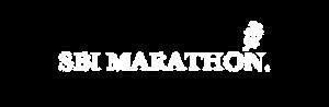 Sbi Marathon